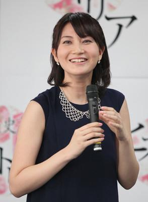 inoue-asahi02
