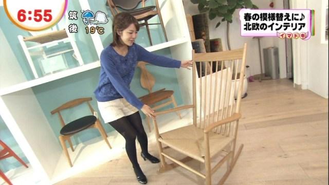 kushiromoemi04