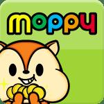 moppi