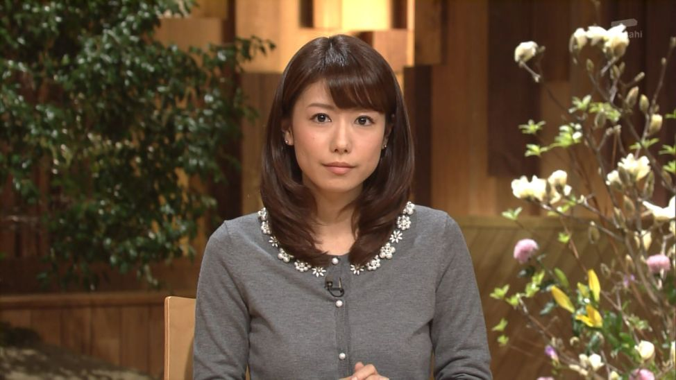 aoyama-ai08