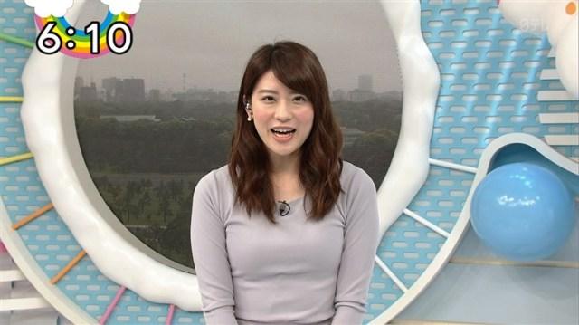 gunji-kyoko09