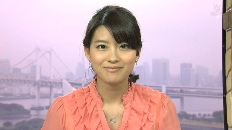 gunji-kyouko12