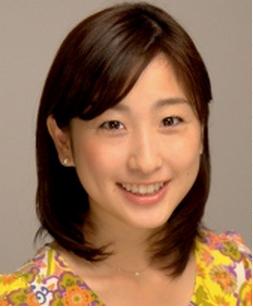 tanakaizumi02