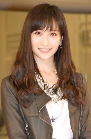 yokoyamarurika02