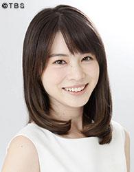 minagawa-reina02