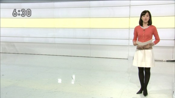 suzuki-naoko01