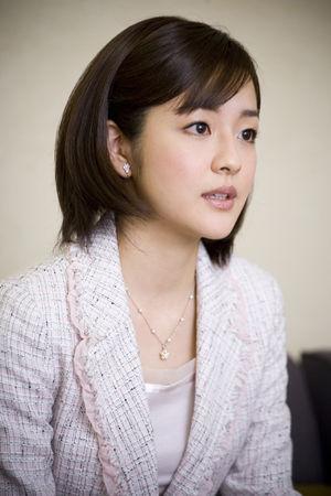 suzuki-naoko05