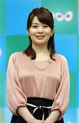 hashimoto-naoko01