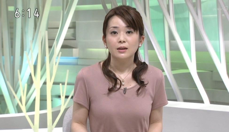 hashimoto-naoko02