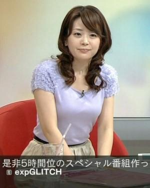 hashimoto-naoko03