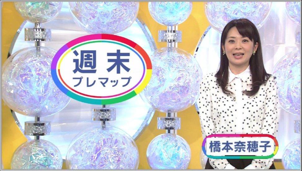 hashimoto-naoko05