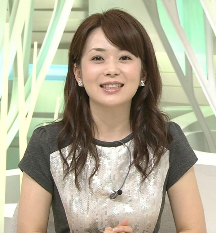 hashimoto-naoko06