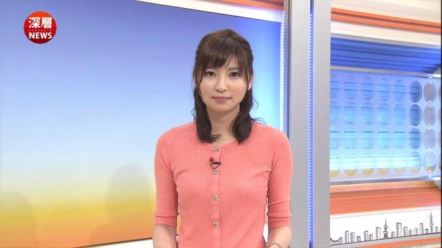 hatashita-yuka05