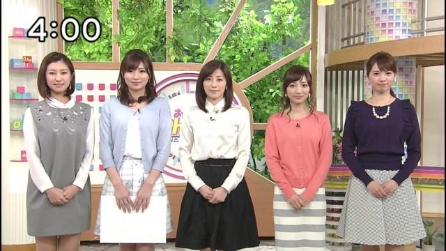 hatashita-yuka07