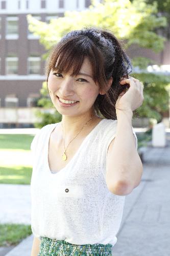hatashita-yuka08