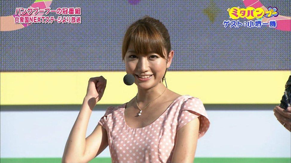 mita-yurika05