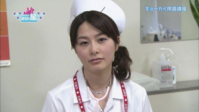 sugiura-yuki06