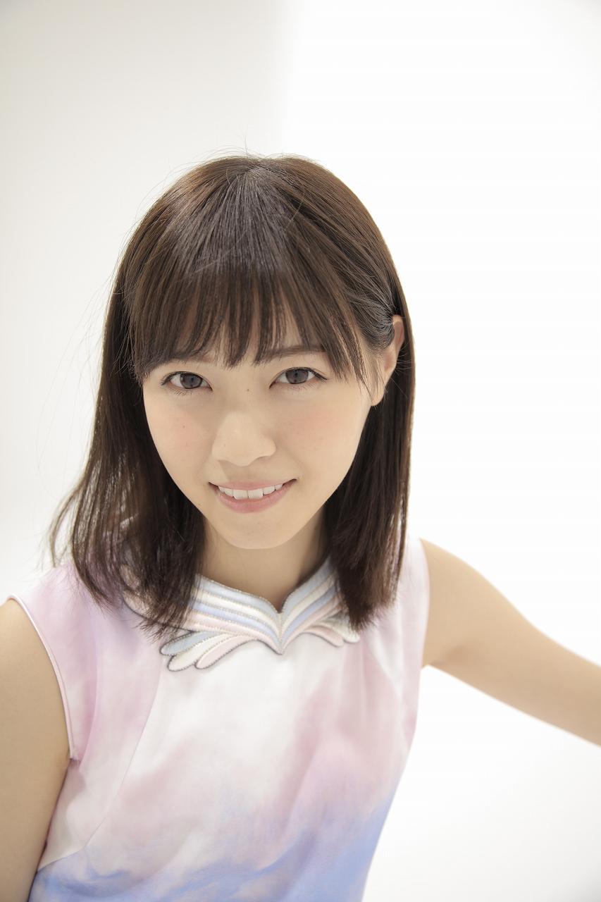 nishino-nanase03