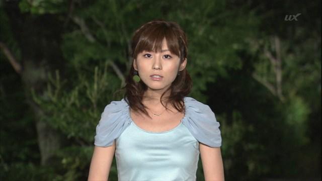 uga-natsumi05