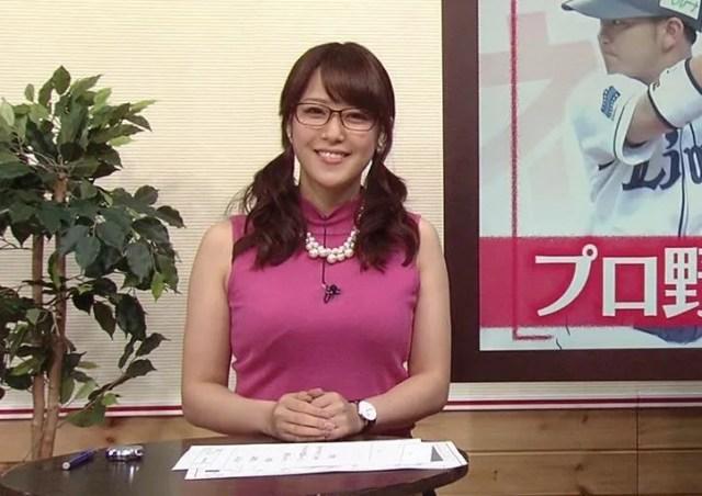 washimi-rena04