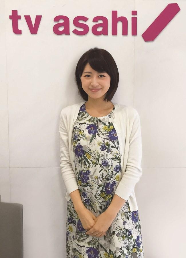 hayashi-misaki03