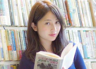 hibi-maoko03