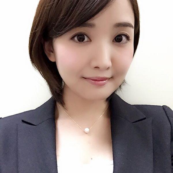 shiraishi-sayuri05