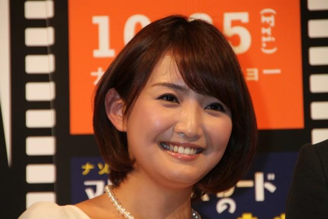 shiraishi-sayuri06