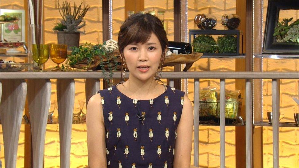 takeuchi-yuka02