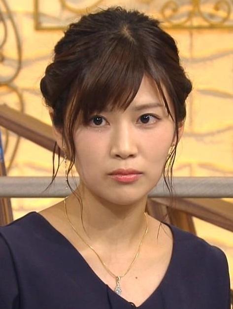 竹内友佳さんのポートレート