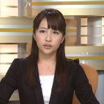 aiuchi-yuuka01