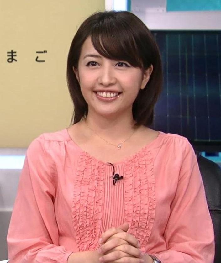aiuchi-yuuka02