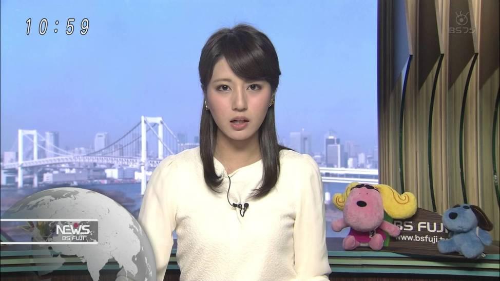 tsutsumi-reimi02