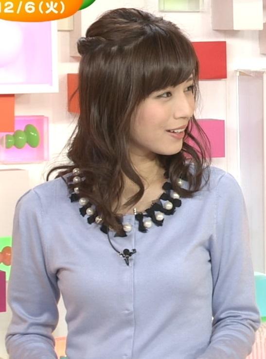 tsutsumi-reimi07
