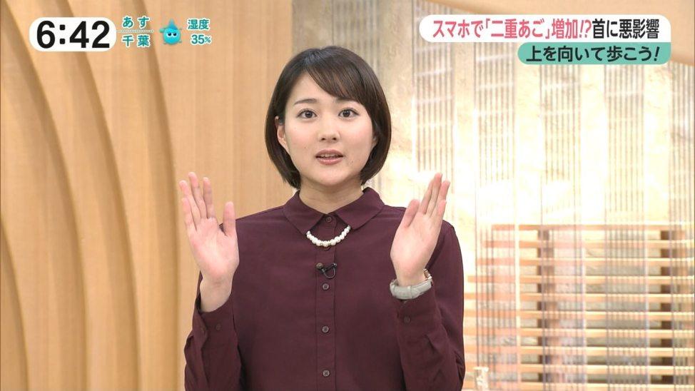 nagao-ako01