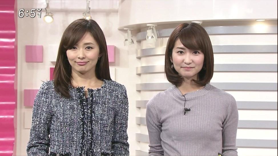 nakajima-mei05