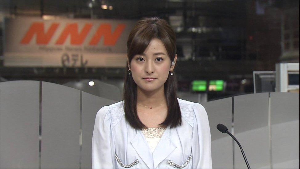 tokushima-erika03