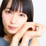 yoshioka-riho01