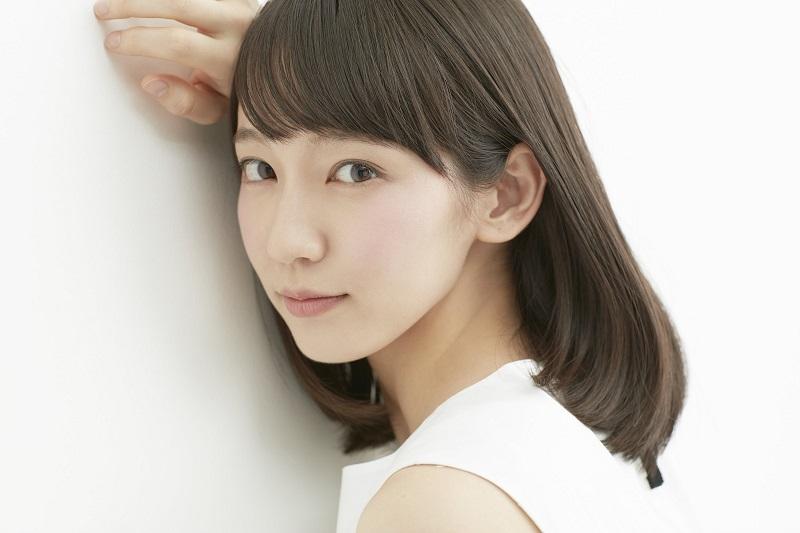yoshioka-riho06