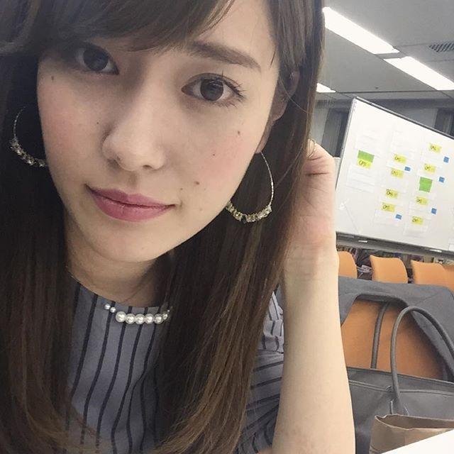 hayashi-minaho04