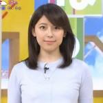kamimura-saeko02