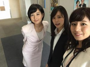 nagao-ako04