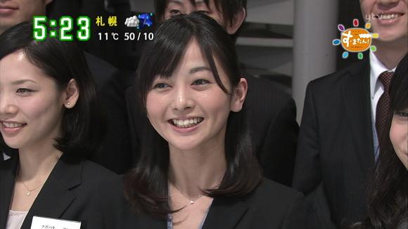 nakatani-shinobu04