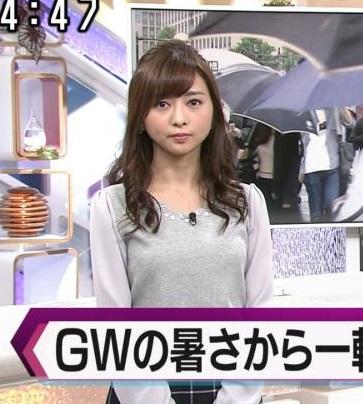 nakatani-shinobu05