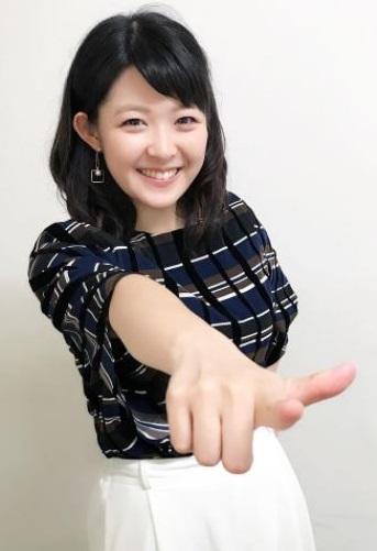 読売テレビ諸國沙代子アナがかわいい!ミス東大の気になるカップや身長は?