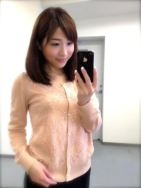 takeuchi-yumi02