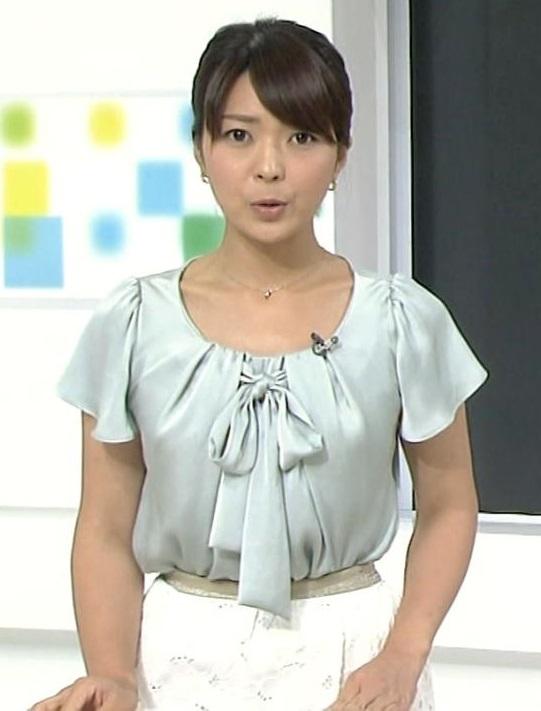 oonari-yasuyo01