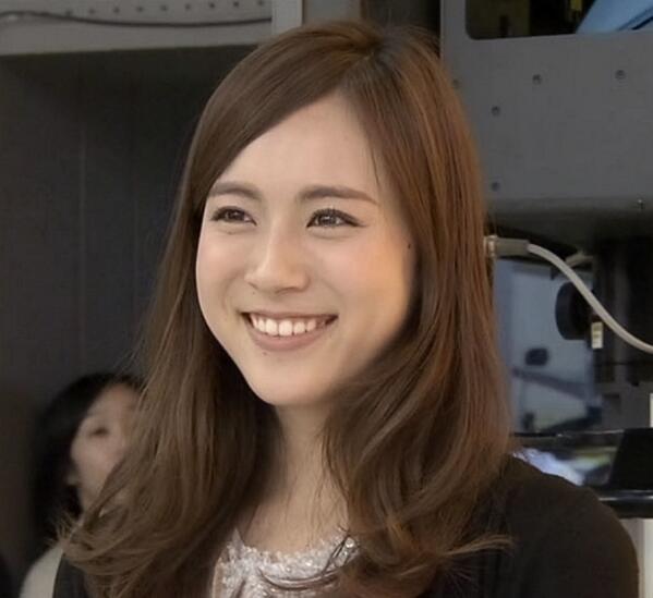 sasagawa-yuri03