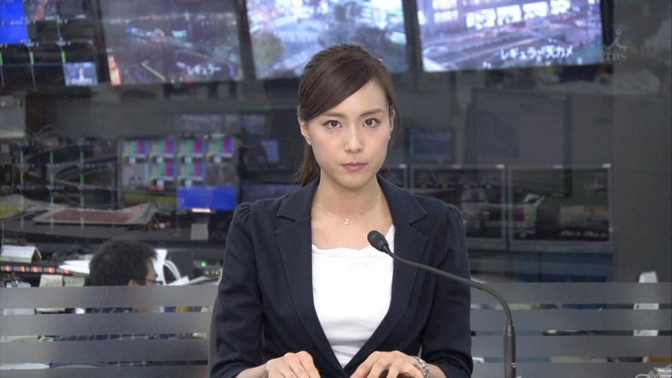 sasagawa-yuri05