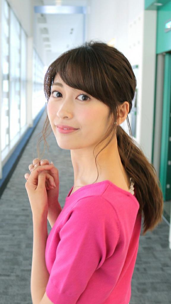 榊原美紅さんの肩